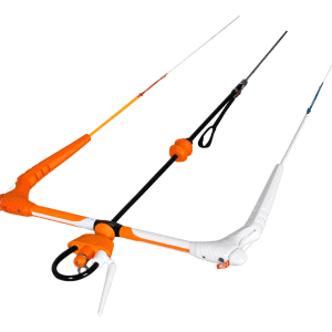 rrd global v7 kite bár