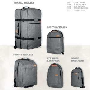 Utazó táskák