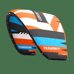 Passion MK10 kite ernyő