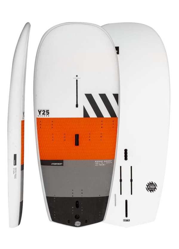 rrd-pocket-rocket-y25-wing-surf