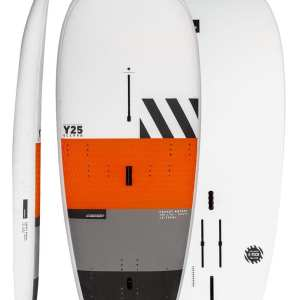 rrd-pocket-rocket-y25-wing-surf