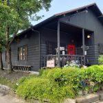 レトロな雰囲気に癒される、多治見インター近くの和カフェ「金魚茶屋」