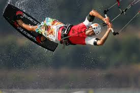 Common Illnesses that Affect Water Sport Enthusiasts