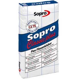 sopro-sc-808-plus