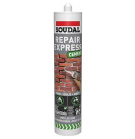 soudal-repair-express