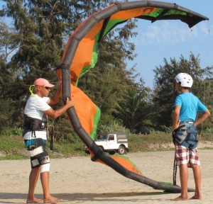 Beach-session 6543-e1476714536801