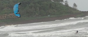 cropped-Strong-winds-rolling-surf-just-another-day-in-paradise-