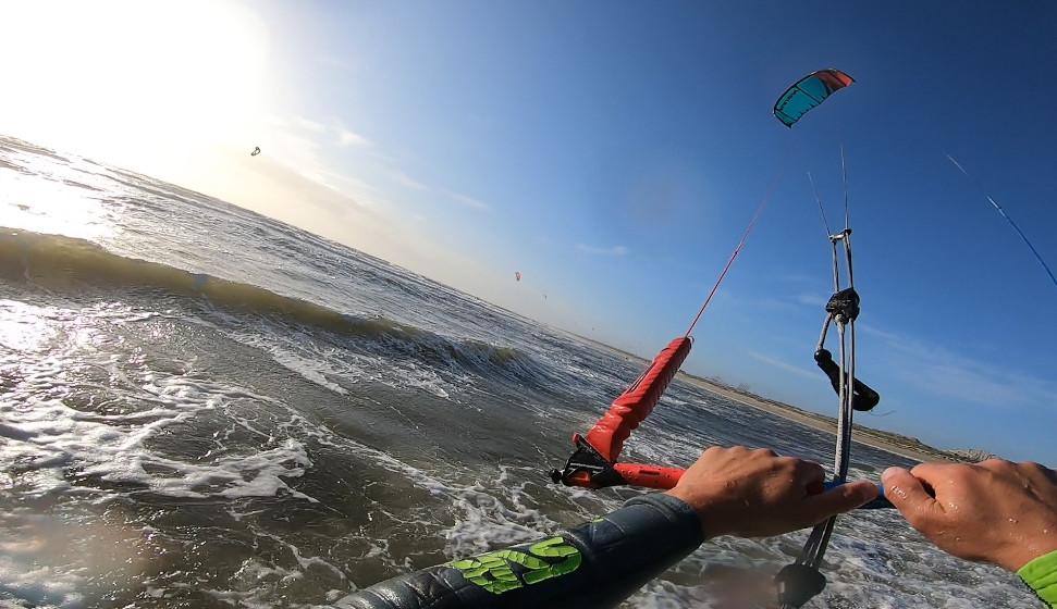 kitesurfen-gevaarlijk-onderzoek-feiten