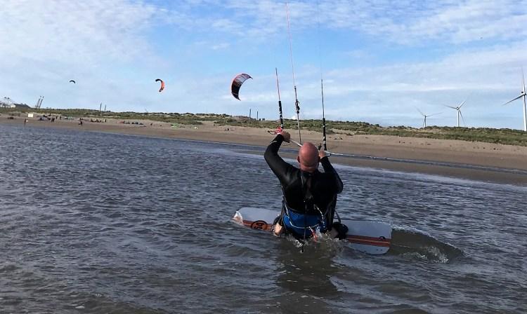 welke-maat-kite-bij-welke-wind-kite-size-calculator