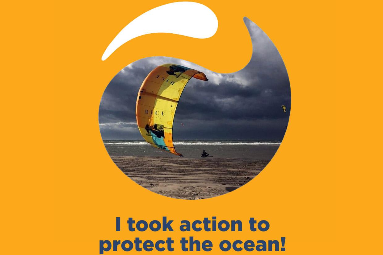 Wereld Oceanen Dag 2021 - Dit is wat jij kan doen
