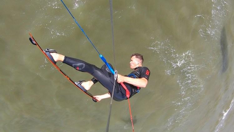 kitesurf-academy-leer-tips-kitecrash.