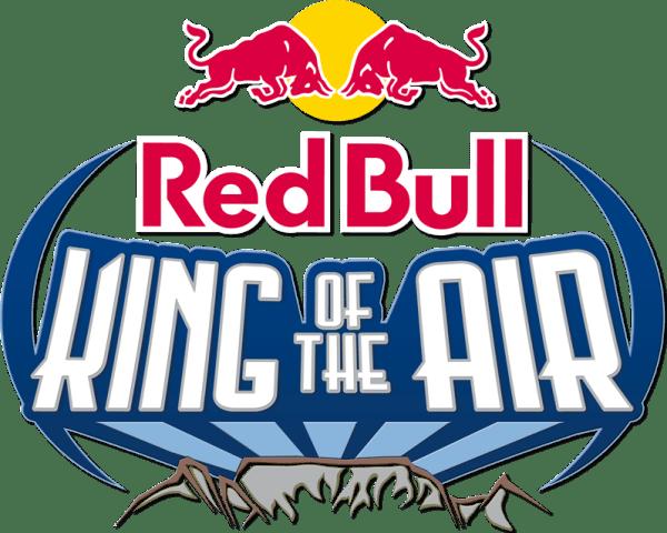 Red Bull KOTA 2021 participants