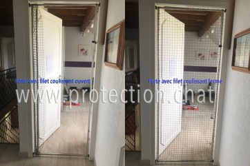 Protection.Chat_Porte-Coulissante.jpg