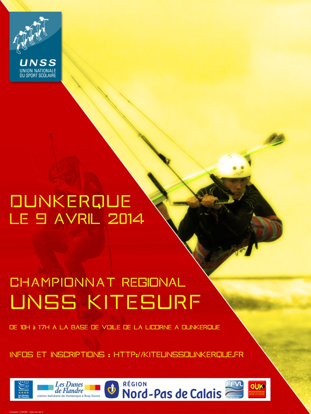 CR-UNSS-kite-2014