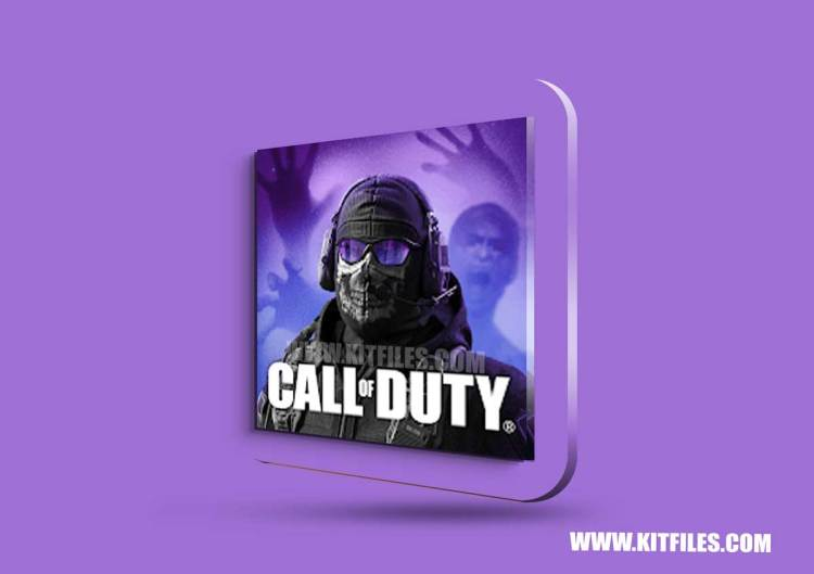 Call of Duty Mobile v1.0.27 APK + OBB Download For Android
