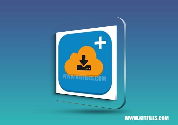 IDM+ Fastest download manager 15.0 Apk + MOD (Full) Android