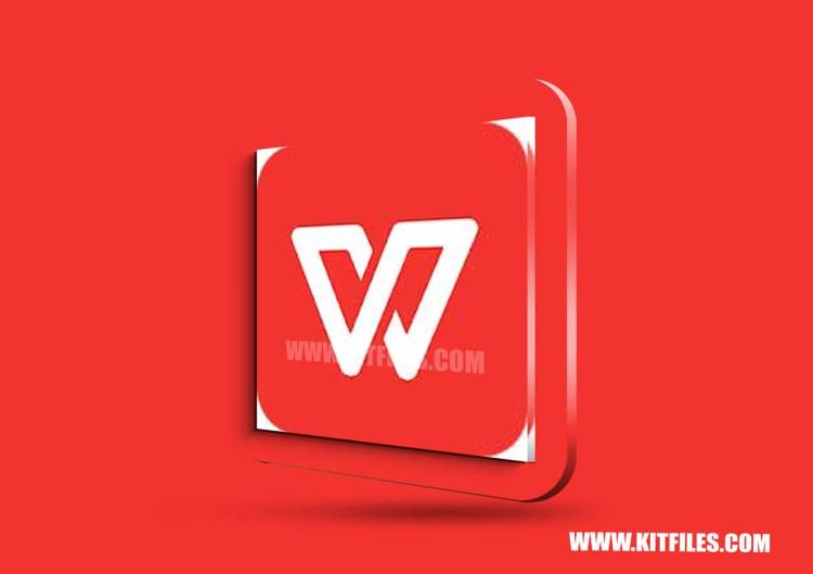 WPS Office + PDF MOD APK 15.0.2 (Premium) for Android