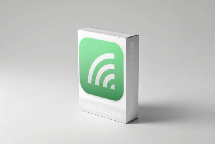 WiFiSpoof 3.6.1