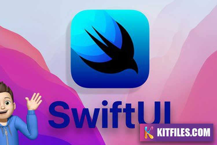 Create An IPhone App From Start To Finish – SwiftUI