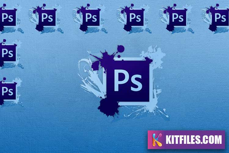 Photoshop CC 2020 For Beginners & Expert