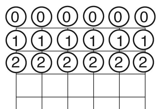 Pttrn_Math_0-1-2_Open