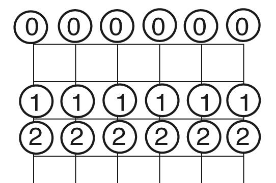 Pttrn_Math_0-2-3_Open