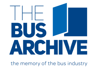 The Bus Archive