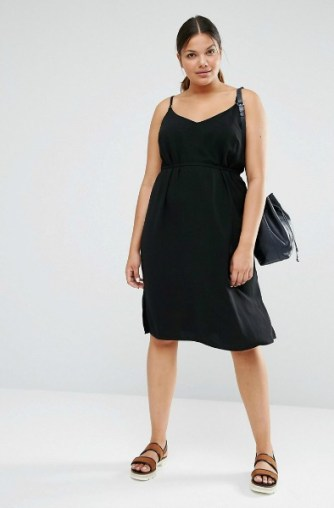 New Look Cami Slip Dress