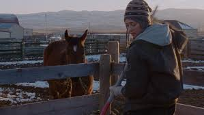 certain-women-jamie-2