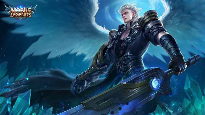 Mobile Legends Ne Kadar İnternet Harcar