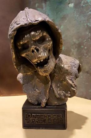 Spanish Horror Statues6