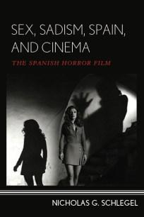 sex-sadiam-spain-and-cinema