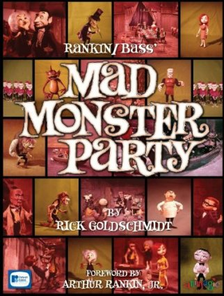 mad-monster-party-book