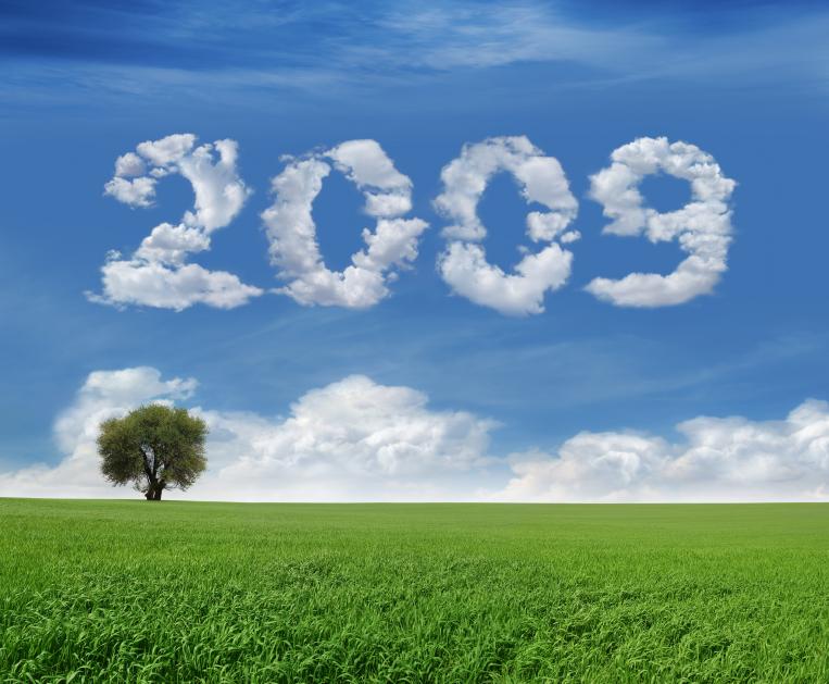 tree2009-istock_000007693258small2