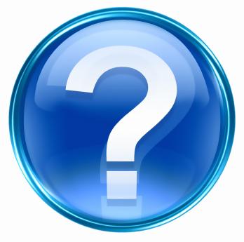 question-mark_000008393401xsmall1