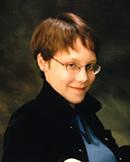 author Dana Ardis