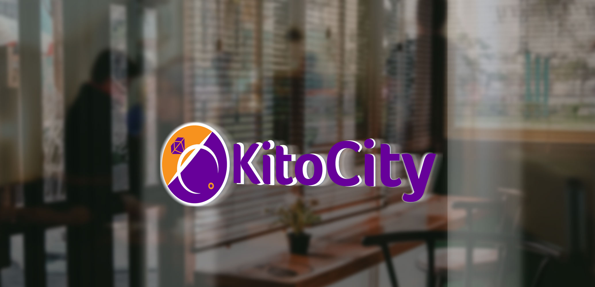 Kito City Contacts