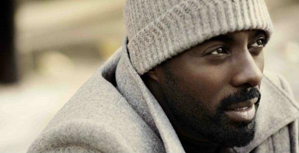 1. Idris Elba 04
