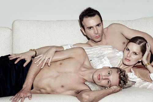 bisexual-men