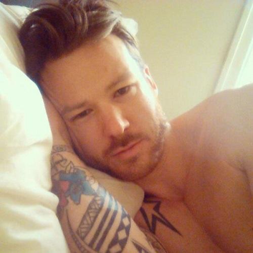 Hatton_Bed