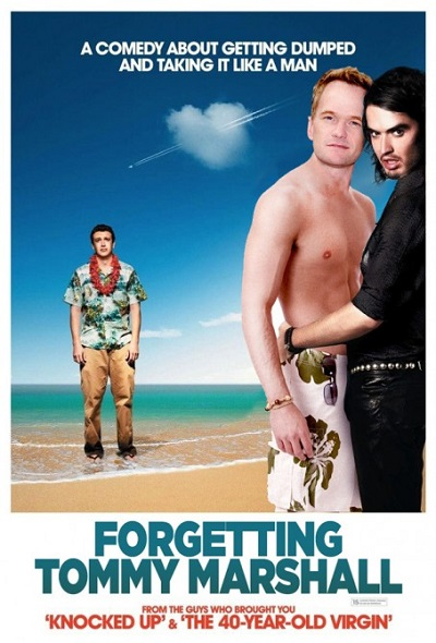 forgetting-tommy-marshall-454x670