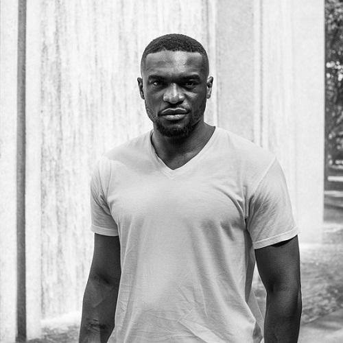 Kenneth Okoli 08