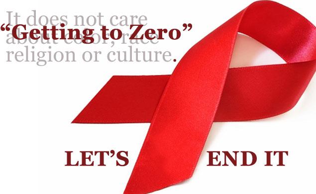 zget2zero-aids1