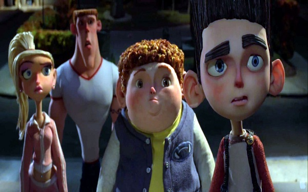 paranorman-movie-poster-18