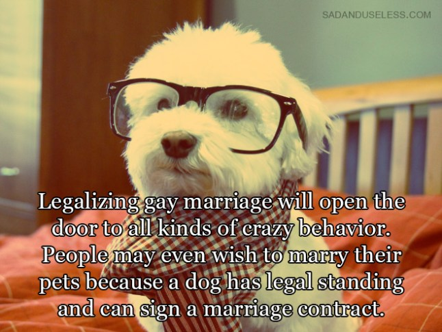 marriage3