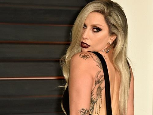 Bi Lady Gaga 07