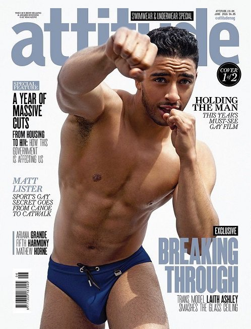 Laith Ashley 01