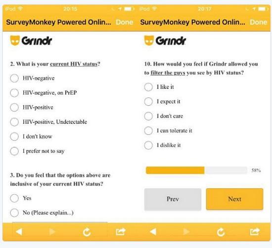 grindr-survey