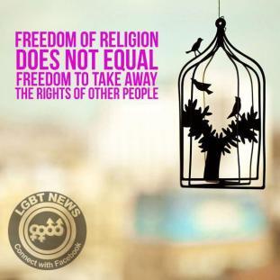 freedom-of-religion-not-bigotry4_n