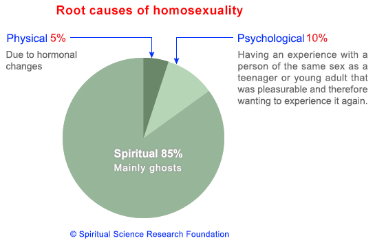Causes-of-homosexuality